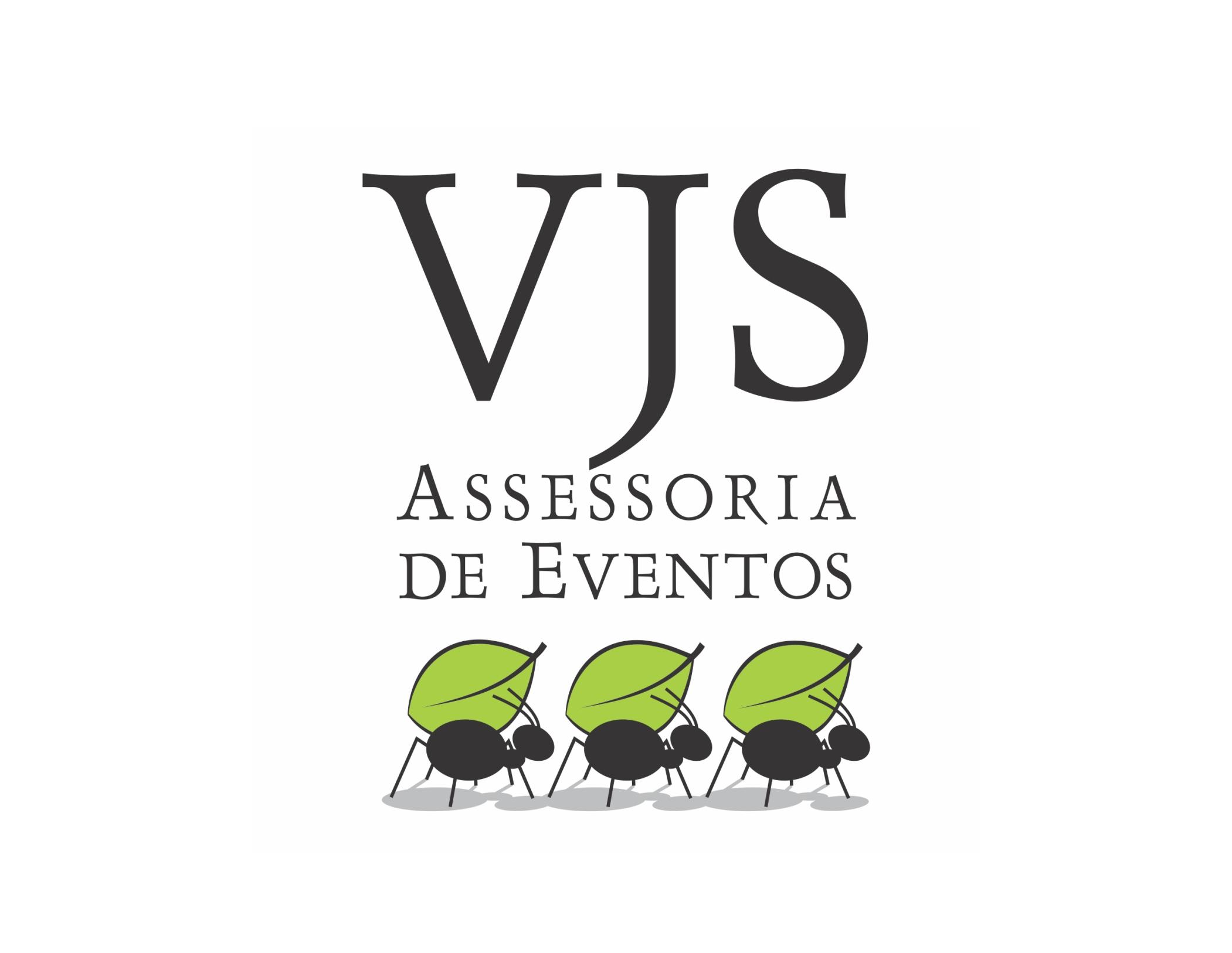 VJS Assessoria de Eventos