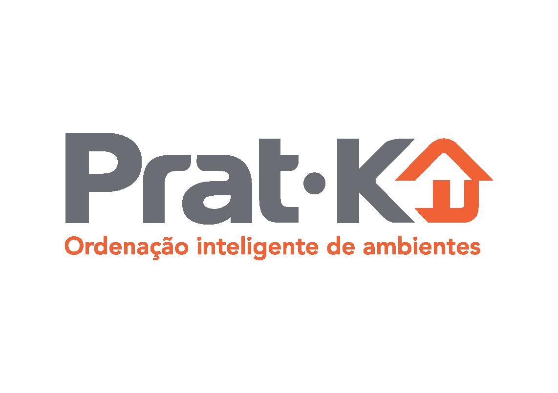 Prat-K Utilidades